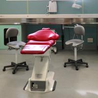 adecuacio-quirofans-sala-hospital
