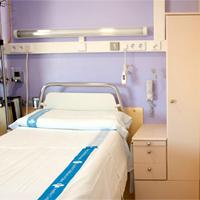 remodelacio-planta-9-hospital