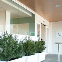 remodelacio-vestibul-entrada-hospital