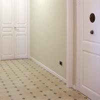 rehabilitacio-interior-pisos