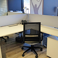 adecuacio-oficina-planta-9-edifici-prisma
