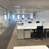 adecuacio-oficines-planta-2-edifici-cubic