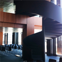 construccio-oficines-editorial-rba
