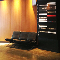 construccio-vestibul-edifici-oficines