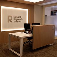 reforma-oficina-edifici-prisma