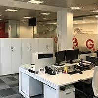 reforma-oficines-planta-baixa-edifici-avant