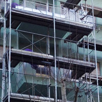 rehabilitacio-comunitat-propietaris-paris