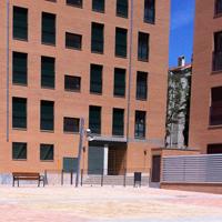 rehabilitacio-urbanitzacio-arraona