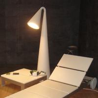 construccio-stand-casa-decor-barcelona