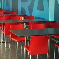 restaurant-open-classrooms-counter-renovation