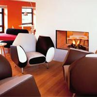 hotel-decoration-furnishing-works