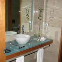 hotel-hilton-decoration-furnishing-works