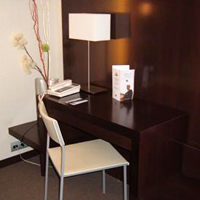 hotel-tryp-decoration-furnishing-works