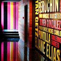 renovation-jazz-room