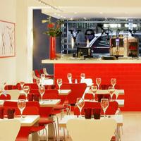 restaurant-adaptation-works