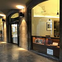 restaurant-local-area-rehabilitation