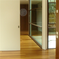 wood-works-private-house