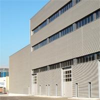 industrial-premises-construction