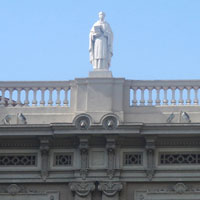 building-front-renovation