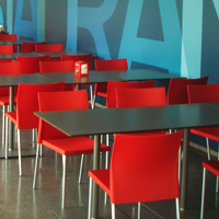reforma-restaurante-mostrador-aulas-abiertas