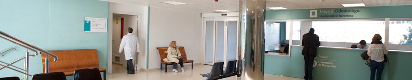 Construcci n equipamientos sanitarios divisa barcelona for Sanitarios barcelona