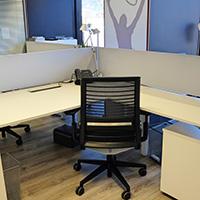 adecuacion-oficina-planta-9-edificio-prisma