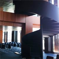 construccion-oficinas-editorial-rba