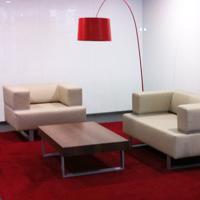 rehabilitacion-edificio-oficinas
