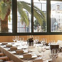 reforma-restaurante-2-torres