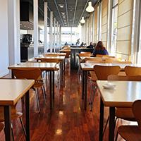 reforma-zona-restaurante-colegio-oficial-medicos