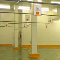 rehabilitacion-nave-industrial-central-alimentaria