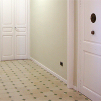 rehabilitacion-interior-pisos
