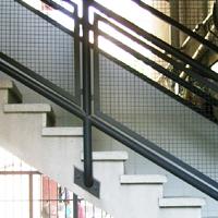 rehabilitacion-estructural-escaleras-comunicacion