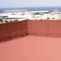 rehabilitacion-estructural-frentes-balcon