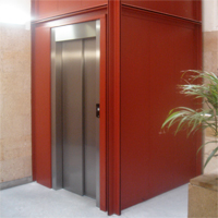 rehabilitacion-estructural-instalacion-ascensor-surne